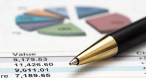 balances_financieros