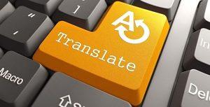 traducciones_web