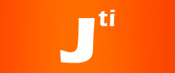 JTI: Traductor jurado