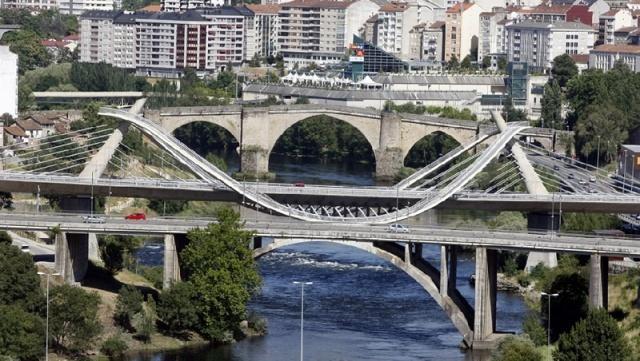 Traductor Jurado Ourense