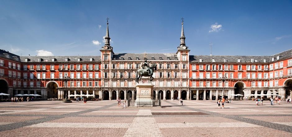 Traductor Jurado Valladolid