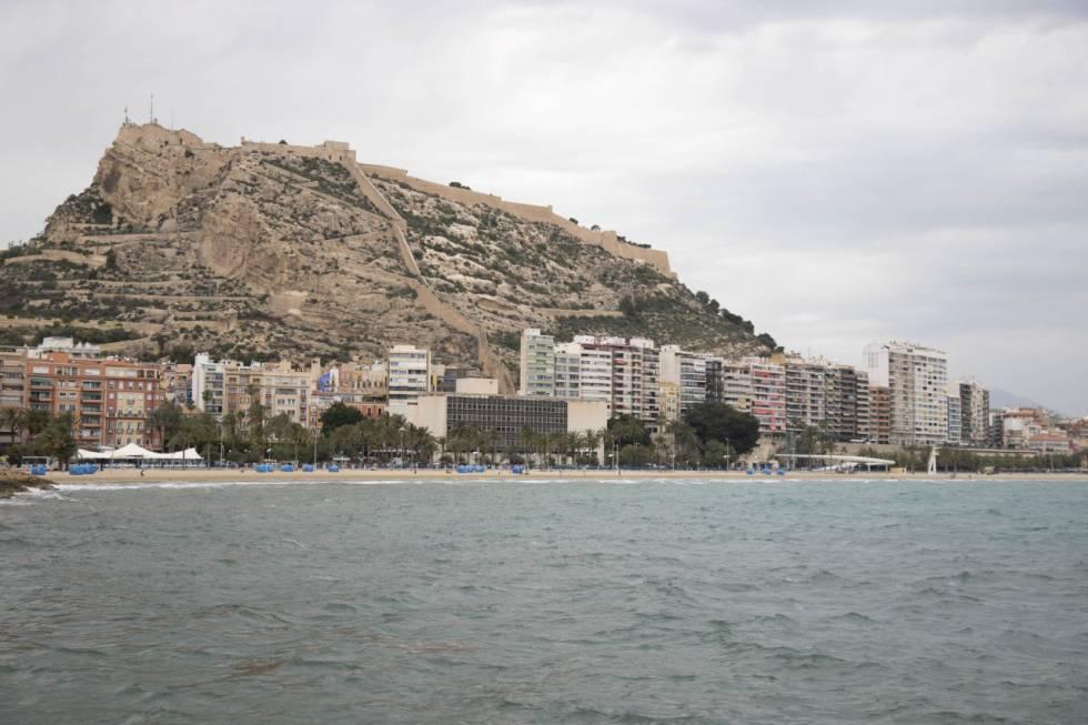 Traductor Jurado de Inglés en Alicante