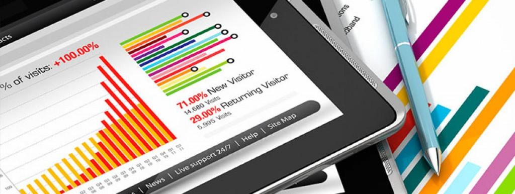 traducciones comerciales publicitarias y de marketing