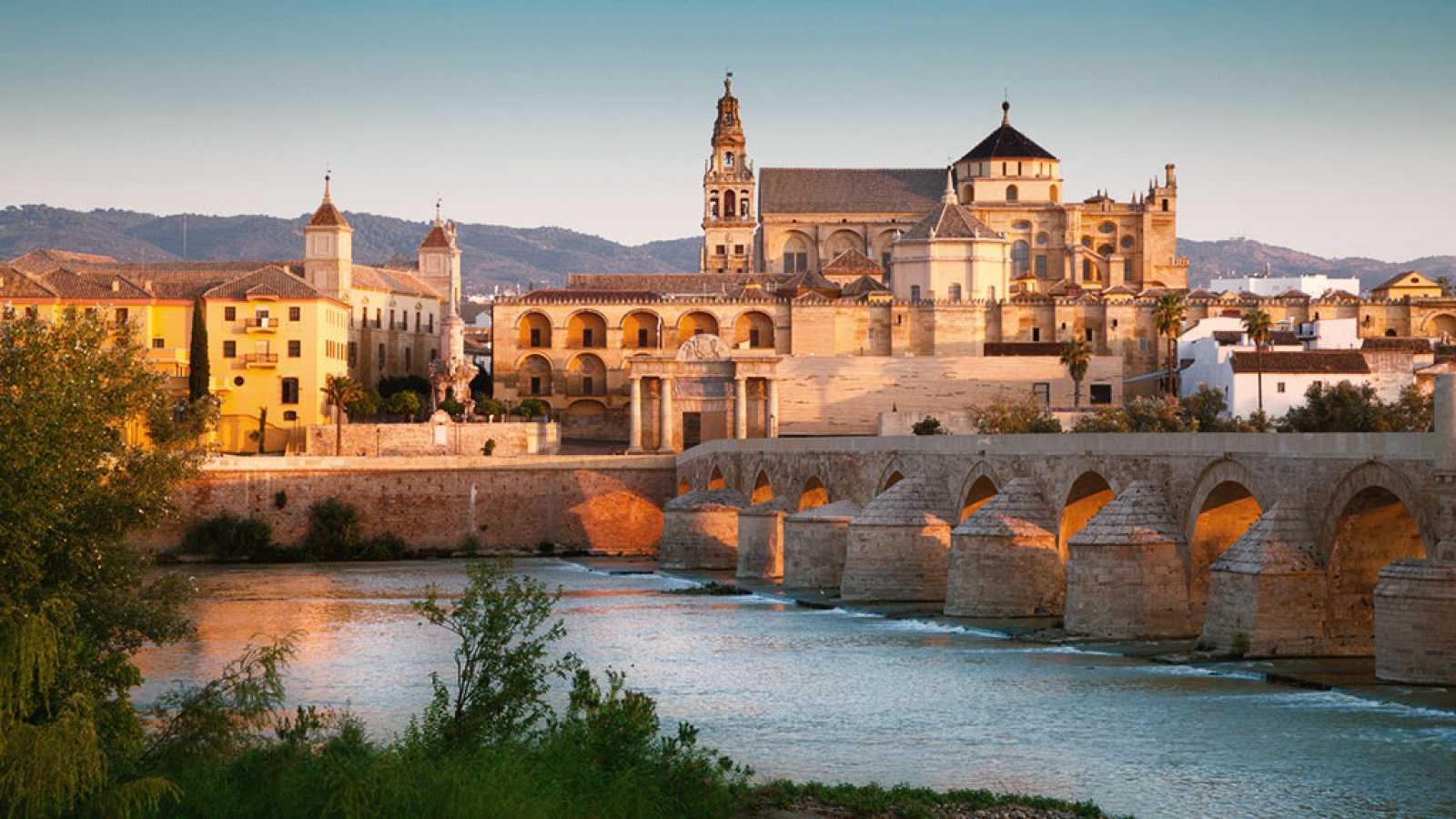 Traductor Jurado en Córdoba ciudad