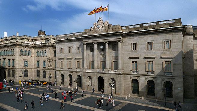 traductor jurado de chino en Barcelona